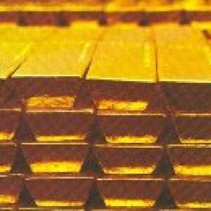 Should you invest in gold now?