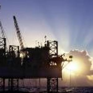 BPCL led consortium finds more oil in Brazil