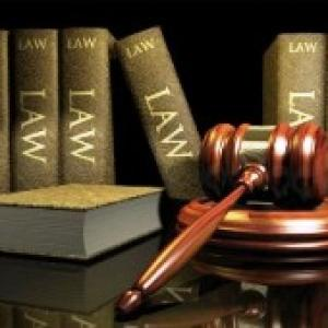 Govt hurries to fill vacancies in Law Board