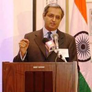 Vikram Pandit a good leader: Review