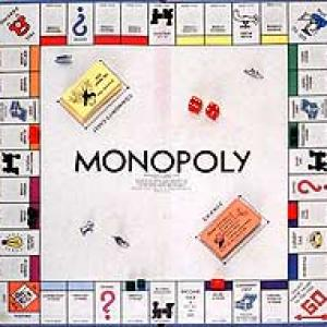 Google Developing Online Version Of Monopoly Rediff Com Business