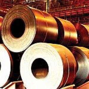 Tata Steel asks Brit MP to be less critical