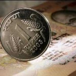RBI sees inflation at 5.5%; GDP at 8%
