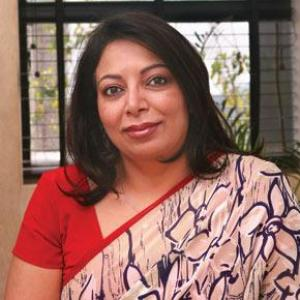 SPECIAL: Why Niira Radia shut India's largest PR firm