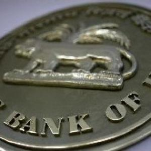 RBI board opposes govt grip on staff issues