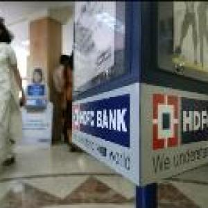 HDFC raises lending rate by 75 basis points