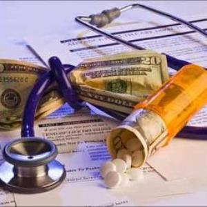Health insurance: How to choose the best plan