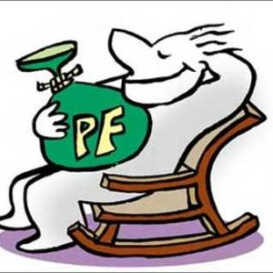 7 reasons to open a PPF account