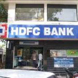 HDFC Bank Q3 net jumps 31% to Rs 818.5 cr