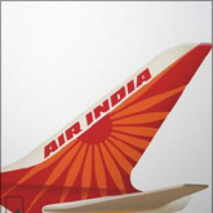 Air India told to declare pay, perks of top bosses