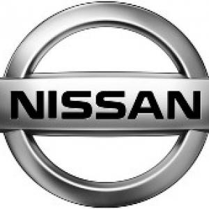 Nissan to enter used car business