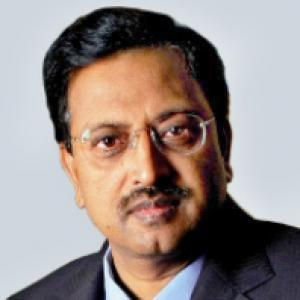 Satyam case adjourned to July 29