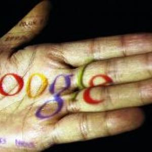China renews Google's Internet license