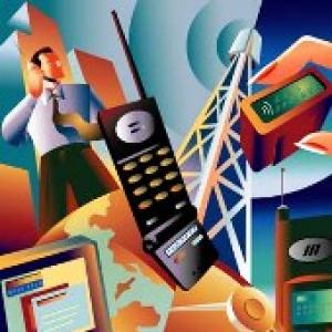 6-member panel to scout for BSNL, MTNL chiefs