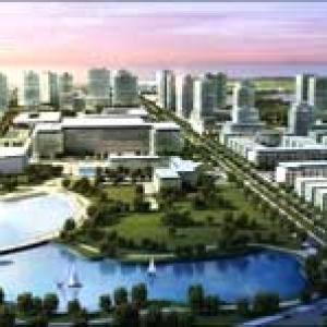 SEZ sizzle returns with economic revival