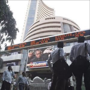 Blockbuster! BSE's IPO over-subscribed 12 times