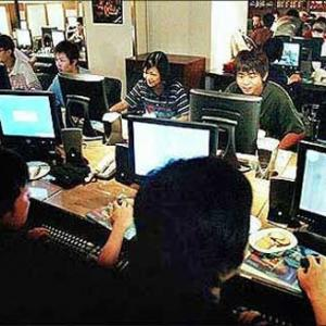 'Coastal South India is the new target of Chinese hackers'