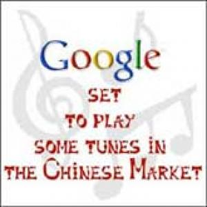 Google denies 'exit China' rumour