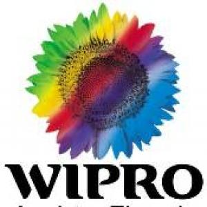 Wipro sees big potential in France