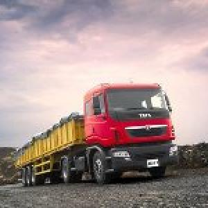 Tata Motors to launch 20 more World Truck variants