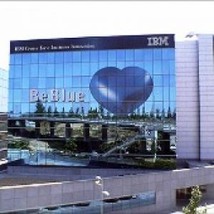Gender inclusivity: IBM bags 2 awards