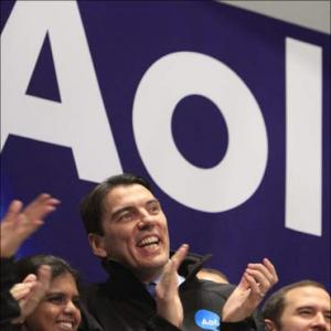 AOL, 2 PE firms keen to buy out Yahoo