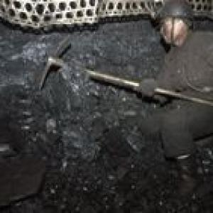 Mining: CIL for profit sharing,Tatas change stance