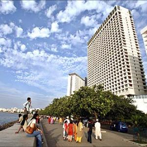 Business friendly state: Gujarat, Maharashtra fight for No.1 position