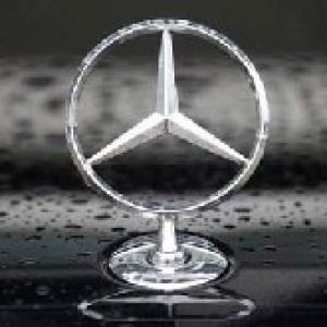 Mercedes-Benz India to hike price from May