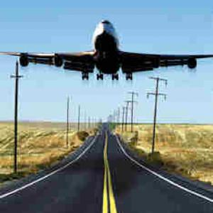 Karnataka to develop 11 airstrips