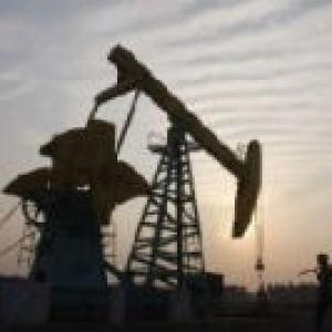 Essar Oil bullish after acquiring UK's Stanlow