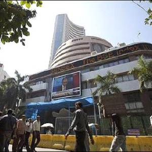 Investors make a killing in banking, FMCG MFs
