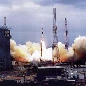 Devas deal explodes on Isro's launch pad
