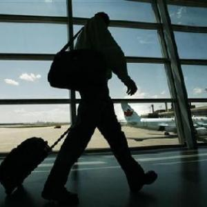 Missed flights? Airlines should compensate only if. . .