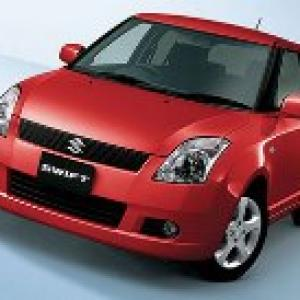 SIAM for retaining excise on small cars