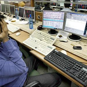 Key workers prone to highest stress