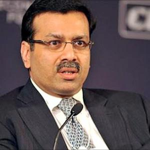 Why Sanjeev Goenka is foraying into IT biz