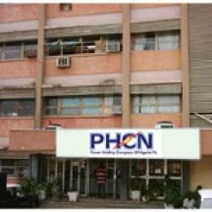 Essar, Tatas in fray for privatisation of PHCN