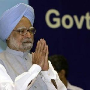 US court permits Sikh group to summon PM