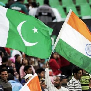 Kolkata to host India-Pakistan World T20 clash