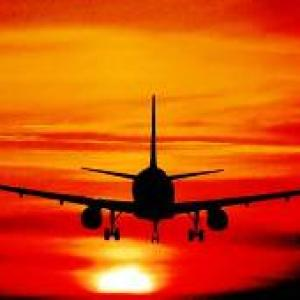 Fake Pilots: Police issue lookout notice against 4