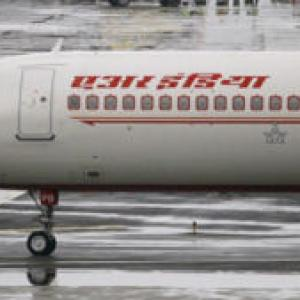 Pay cash or no fuel: Oil cos to Air India