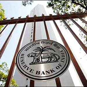 RBI refuses to share inspection reports with intel agencies