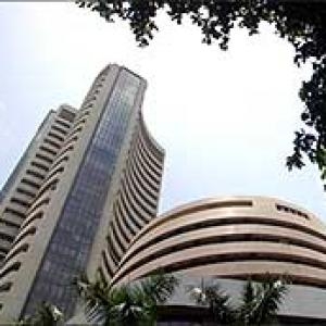 Indian shares unlikely to see major downside