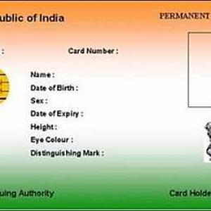 AADHAR: Union Cabinet of Ignorance!