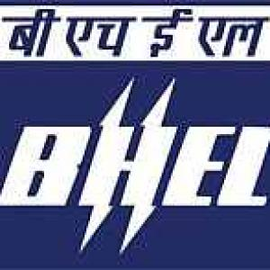 Bhel divestment put on hold