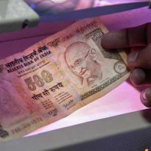 RBI may grant licences for payment banks by April