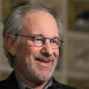Spielberg gets funding from Reliance Entertainment