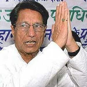 Only three Air India routes make money: Ajit Singh