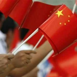 'India, China took less time to DOUBLE output'